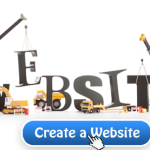 How to Create a Website – 3 Simple Steps
