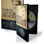 Power Innovator Program Scam Review