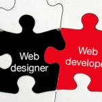 How to Make Money Online as a Web Designer
