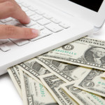 Making Money with CPA Offers