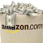Make Money Online with Amazon
