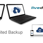 LiveDrive Review – Backup, Sync, and Store