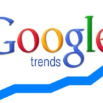 How to use Google Trends to make money online