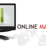 Offer Online Marketing Services To Offline Businesses