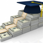 How To Go About Finding Bad Credit Student Loans