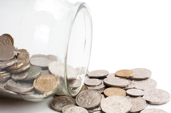 6 Radical Ways to Save money tips
