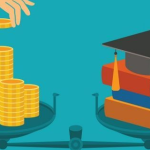 Cut College Costs with These Practical Tips