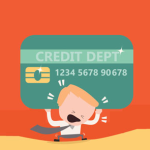 Credit Card Debt Forgiveness-Information that Can Save You