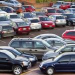 Budget Car Rental Tips