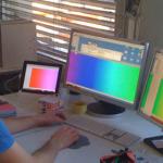 Make Money In Freelance Graphic, Web & Brochure Design