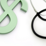 How to Make the Best Health Insurance Comparison