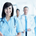 The Right Ways to Cut Healthcare Expenses