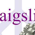 How To Make Money With Craigslist