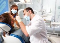 save on dental care