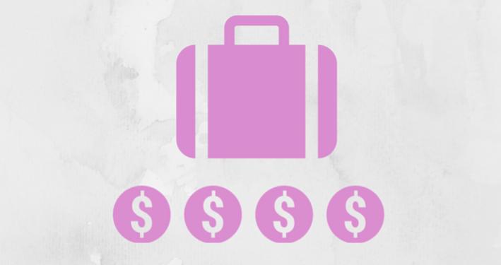 7 Money Saving Vacation Travel Tips