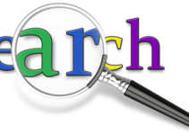 Make Money With Top Search Engine Rankings