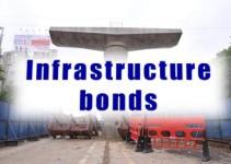 Infrastructure Bonds