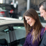 Save Big Money when Buying a Car