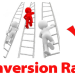 10 Ways to Increase Conversion Rate of Your Ecommerce Site