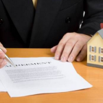What to Consider when Refinancing a Mortgage
