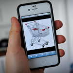 Find Deals Easily with These Shopping Apps