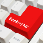 Bankruptcy for a Fresh Start and Better Financial Management