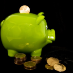 21 Money Saving Tips You May Be Ignoring