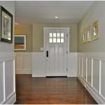 Money Saving Upgrades around Your Home