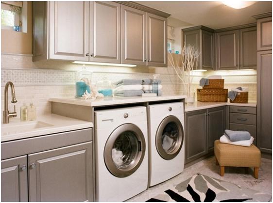 Money Saving Upgrades around Your Home  3