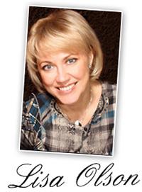Miracle Method by Lisa Olson