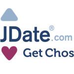JDate.com Reviews