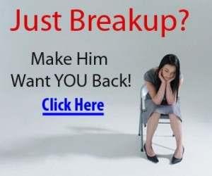 How Get Him Back Program