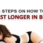 How to Easily Last 30 Minutes or Longer in Bed