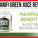 Organifi Green Juice Reviews | Is Drew Organifi Green powder Works?