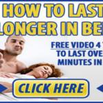 Ejaculation Guru Review- How To Last Longer In Bed