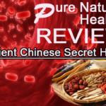 Pure Natural Healing Review - PDF Free Download!!