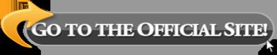 The Beta Switch Website