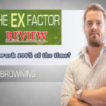 Ex Factor Guide Program Review: Does It Work?
