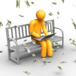 How to Really Make Money Blogging ?