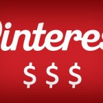 Make Money Online with Pinterest