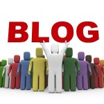 What Reflects the Standard of Your Blog ?