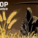 Why You Need Crop Insurance