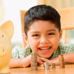How to Teach Kids the Value of Money