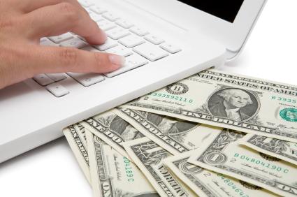 make money CPA offer
