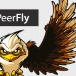 How to make money with PeerFly