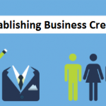 Establishing Business Credit - Building business credit lines with suppliers and  lending institutions
