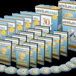 Affilorama Premium System Review
