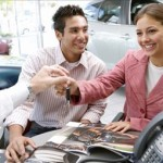New Car Buying Tips: How We Got A Great Deal On A New Car