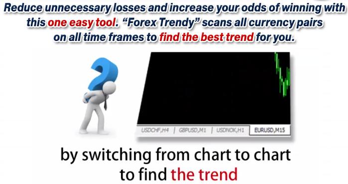 forex trendy pdf