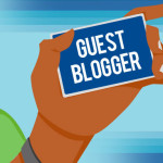 How to Write Guest Posts that is Always Published